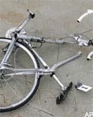 bici bomba