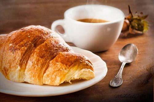 caffè e latte