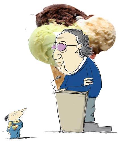 gelatino