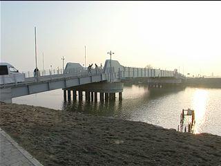 ponte San Pietro